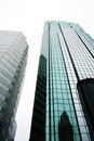 Skyscraper1 Royalty Free Stock Images - 1055129