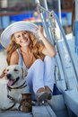 Vacation Stock Image - 10540601