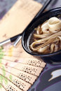 Soup Asian Royalty Free Stock Image - 10561786