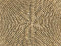 Weave Of Straw Stock Images - 10572814