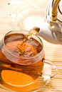 Tea Royalty Free Stock Images - 10578999