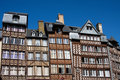 Rennes Stock Photography - 10617462