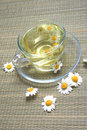Herbal Tea Royalty Free Stock Images - 10646499