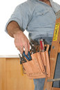 Electrician S Tools Stock Photo - 1074300