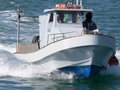 Fast Boat Stock Photos - 1077533