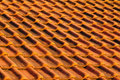Roof Tiles Royalty Free Stock Photography - 10709097