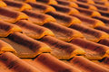 Roof Tiles Stock Photos - 10709103