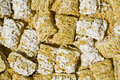 Wheat Cereal Background Royalty Free Stock Photo - 10732245