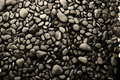 River Stones Background Royalty Free Stock Photos - 10758248