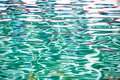 Colorful Reflections On Water - Water Background Stock Photo - 107787140