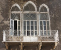 Classical And Old Architectural Detail Stock Photos - 10791163