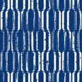 Seamless Abstract Pattern Royalty Free Stock Image - 108213866