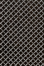 Metal Grid Royalty Free Stock Photography - 10835097
