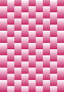 Abstract Pink Weave Stock Photography - 10941322
