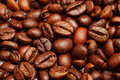 Coffee Beans Stock Photos - 10963173