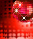 Disco Ball Royalty Free Stock Images - 10974999