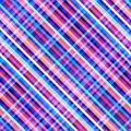 Seamless Background. Geometric Abstract Diagonal Pattern In Low Poly Pixel Art Style. Royalty Free Stock Images - 109728899