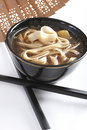 Noodle Soup Stock Photography - 10990232