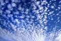 Cloudy Sky In White And Blue 02 Royalty Free Stock Photo - 1106155