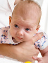 Baby Royalty Free Stock Image - 11005456