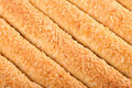 Close Up Bread Sticks Royalty Free Stock Images - 11014679