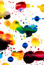 Abstract Painting Royalty Free Stock Photo - 11033425