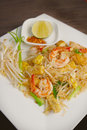 Thai Food Royalty Free Stock Images - 11064109
