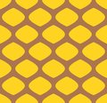 Seamless Pattern, Snake And Reptile Skin Theme Stock Images - 110604844