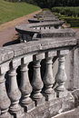 Number Of Columns And Arches Stock Images - 11093694