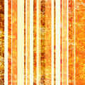 Stacked Paper Orange & Brown Vintage Royalty Free Stock Photography - 11107567