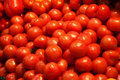 Tomatos Royalty Free Stock Photography - 11126707