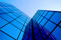Office Building Windows Royalty Free Stock Photography - 11136307