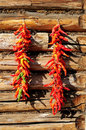 Red Pepper Royalty Free Stock Photo - 11159785