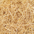 Straw Royalty Free Stock Images - 11184669