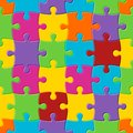 Autism Awareness Day Stock Photo - 111993890