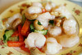Chinese Food Stock Photography - 11208202