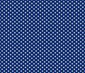American Patriotic Seamless Pattern White Stars On Blue Backgrou Royalty Free Stock Photos - 112135818