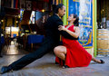 Tango Royalty Free Stock Photos - 11240028