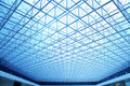 Glass Ceiling Royalty Free Stock Image - 11299746