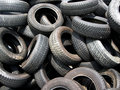 Tires Royalty Free Stock Photos - 1138058