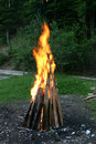 Fire Stock Image - 11389041