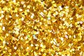 Sparkle Glittering Background. Royalty Free Stock Photos - 114428908