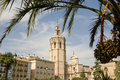 Valencia Royalty Free Stock Images - 11627109