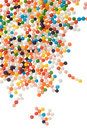 Colorful Sweets Stock Image - 11681681
