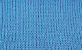 Knitted Cloth Royalty Free Stock Images - 11767489