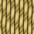 Woven Strands Royalty Free Stock Photos - 11835808