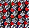 Gas Lighters Royalty Free Stock Images - 118380839