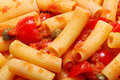 Pasta Royalty Free Stock Photos - 11850498