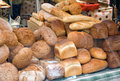 Bread Royalty Free Stock Images - 11851979