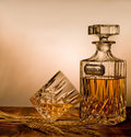 Whisky Royalty Free Stock Images - 11884299